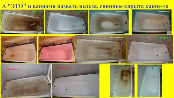 http://s5.uploads.ru/t/Bc8sI.jpg