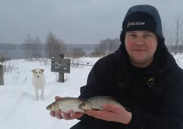 http://s5.uploads.ru/t/BfEWS.jpg