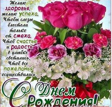 http://s5.uploads.ru/t/BjlME.png