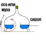 http://s5.uploads.ru/t/BupFG.png