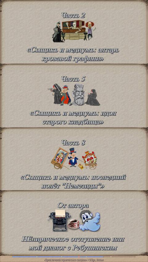 http://s5.uploads.ru/t/Bw6cv.jpg