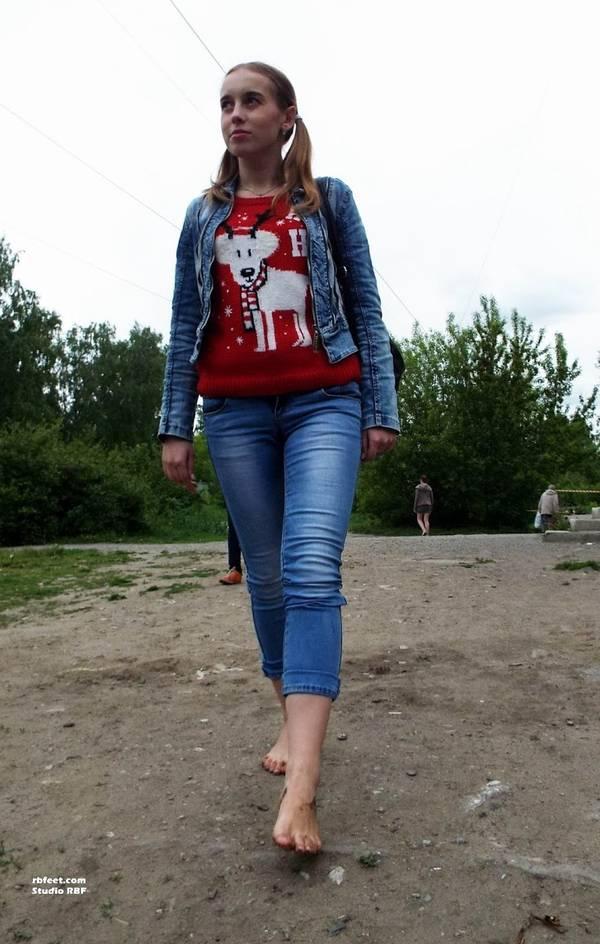 http://s5.uploads.ru/t/BwteV.jpg
