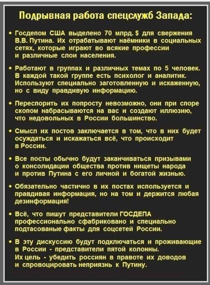 http://s5.uploads.ru/t/ByP0M.jpg