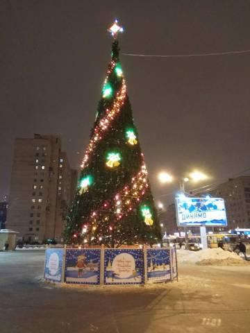 http://s5.uploads.ru/t/Bzxsv.jpg