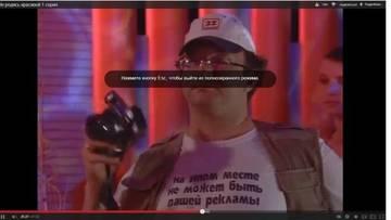 http://s5.uploads.ru/t/C1kiX.jpg