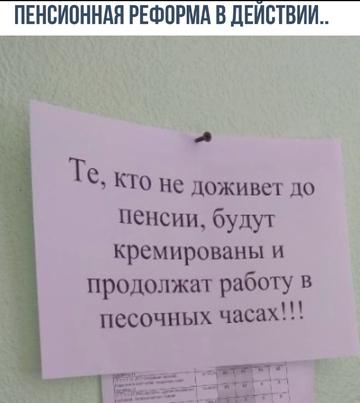 http://s5.uploads.ru/t/C47DM.png
