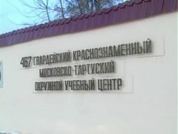 http://s5.uploads.ru/t/C61LZ.jpg