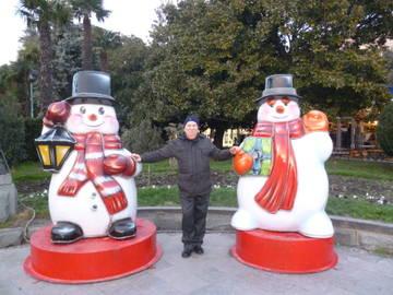http://s5.uploads.ru/t/C90Fa.jpg