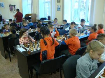 http://s5.uploads.ru/t/CAlnt.jpg