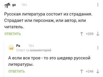http://s5.uploads.ru/t/CBoTe.jpg