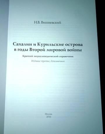 http://s5.uploads.ru/t/CD4S2.jpg