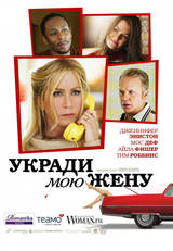 http://s5.uploads.ru/t/CEPan.jpg