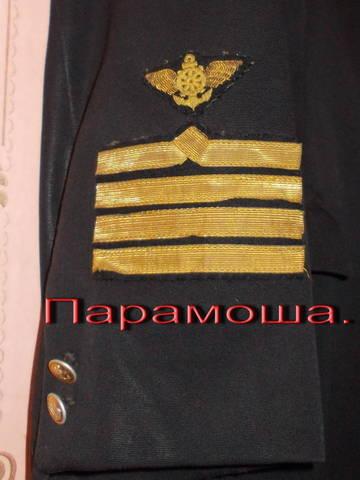 http://s5.uploads.ru/t/CHO8Y.jpg