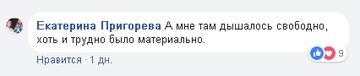http://s5.uploads.ru/t/CJYt3.png