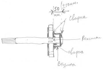 http://s5.uploads.ru/t/CK06u.jpg