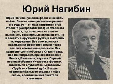 http://s5.uploads.ru/t/CLw9F.jpg