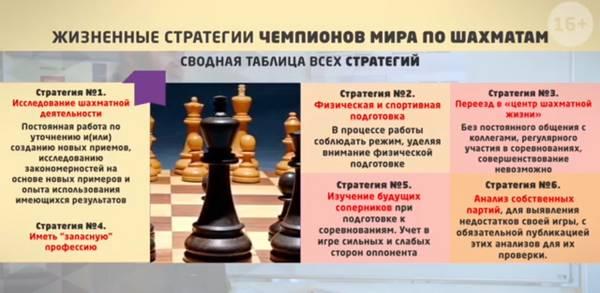http://s5.uploads.ru/t/COh7U.jpg