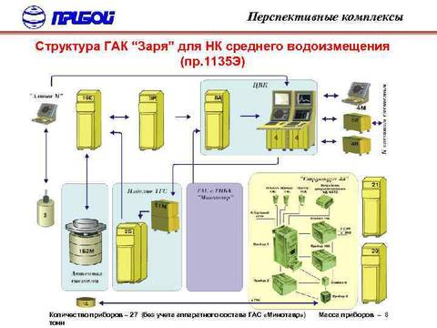 http://s5.uploads.ru/t/CRf54.jpg