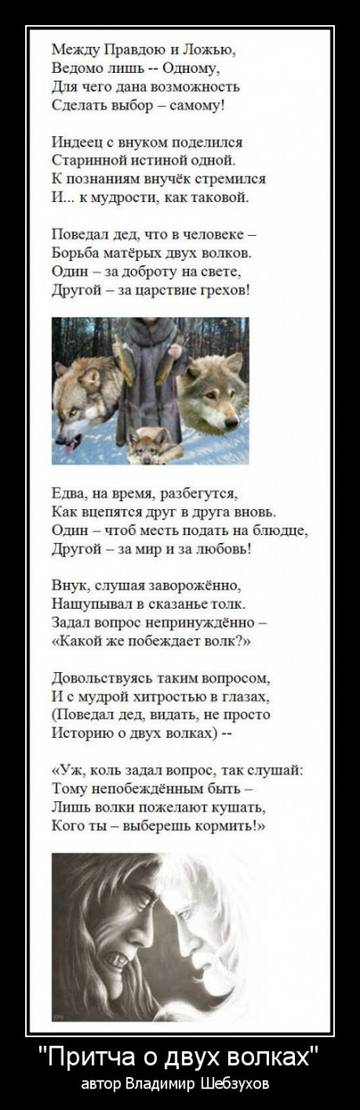 http://s5.uploads.ru/t/CSH5z.jpg