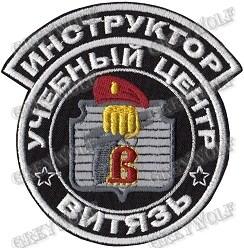 http://s5.uploads.ru/t/CSbmu.jpg
