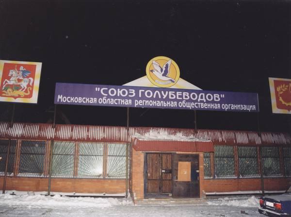 http://s5.uploads.ru/t/CUz5N.jpg
