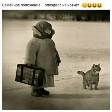 http://s5.uploads.ru/t/CYAnQ.jpg