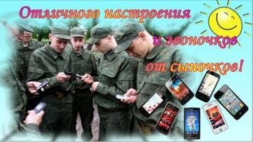 http://s5.uploads.ru/t/CfAOu.jpg