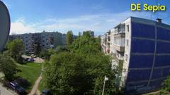 http://s5.uploads.ru/t/Ch8PI.jpg