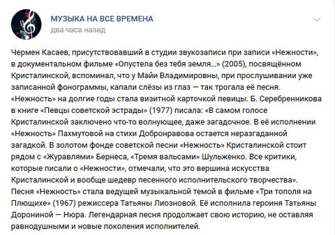 http://s5.uploads.ru/t/Civd1.png