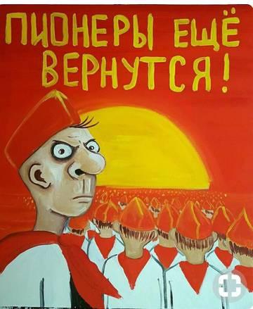 http://s5.uploads.ru/t/CmVkD.jpg
