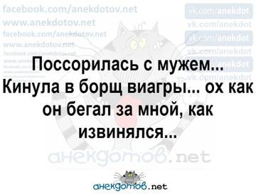 http://s5.uploads.ru/t/Cowva.jpg