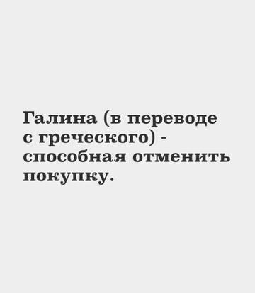 http://s5.uploads.ru/t/CpdFM.jpg