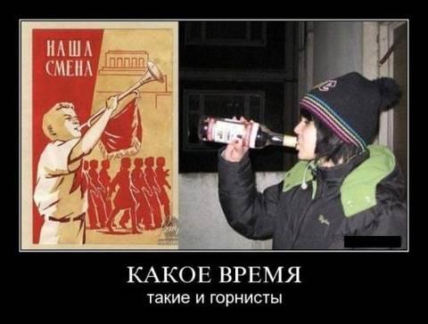http://s5.uploads.ru/t/CqhKB.jpg