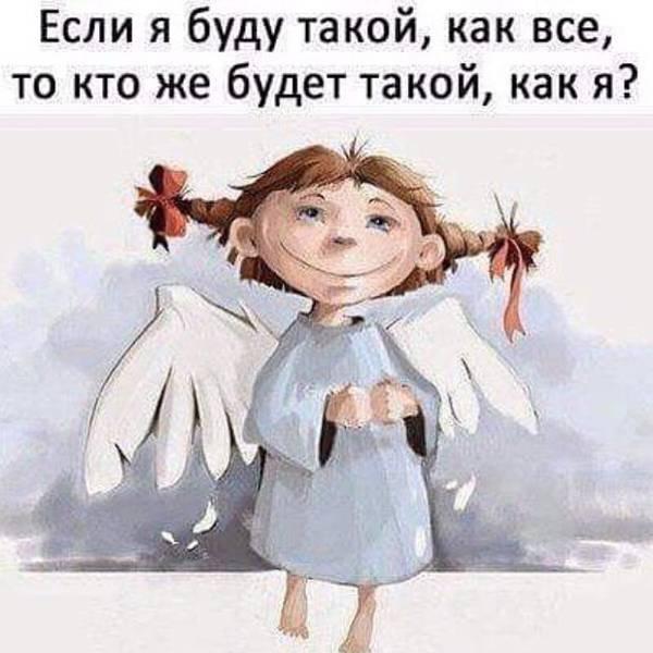 http://s5.uploads.ru/t/CwnQH.jpg