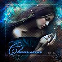 http://s5.uploads.ru/t/CxApB.png