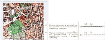 http://s5.uploads.ru/t/D1ME3.jpg