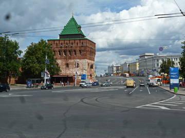 http://s5.uploads.ru/t/D2vRk.jpg