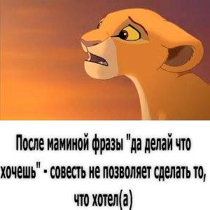 http://s5.uploads.ru/t/D9bIX.jpg