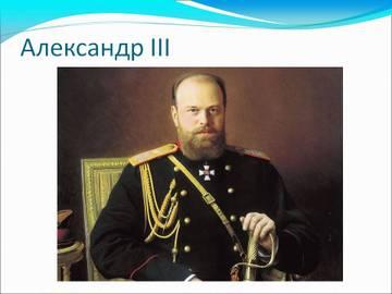 http://s5.uploads.ru/t/DAbGz.jpg