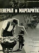 http://s5.uploads.ru/t/DFuWy.jpg