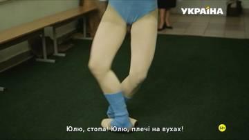 http://s5.uploads.ru/t/DJtqB.jpg