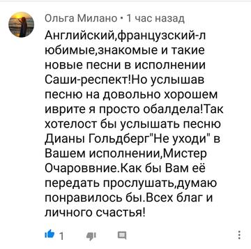 http://s5.uploads.ru/t/DLOCF.png