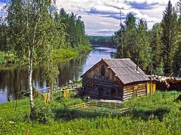 http://s5.uploads.ru/t/DNAUg.jpg