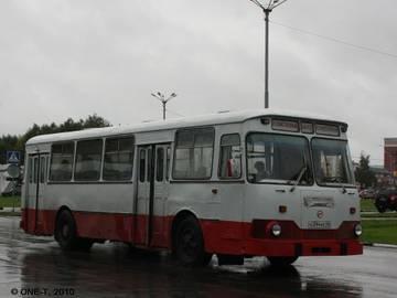 http://s5.uploads.ru/t/DR1lO.jpg
