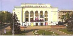 http://s5.uploads.ru/t/DS6fi.jpg