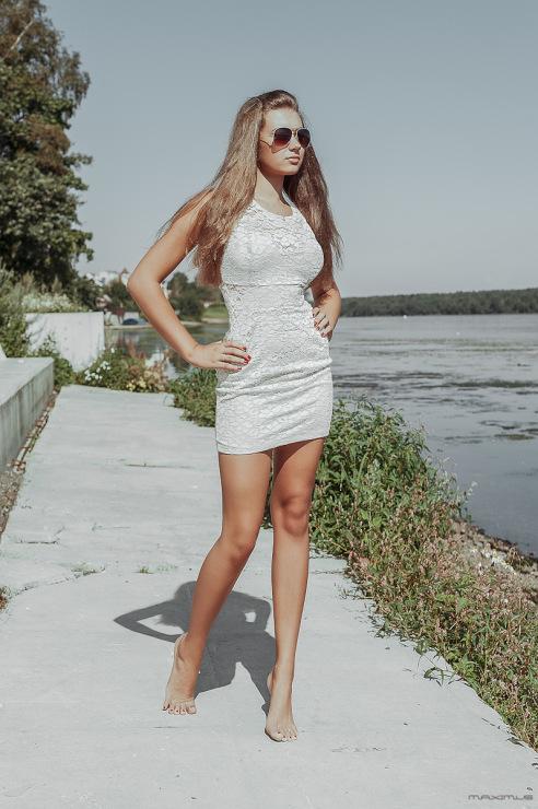 http://s5.uploads.ru/t/DSZAy.jpg