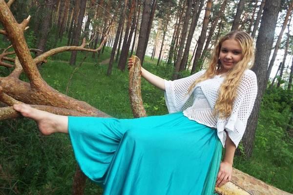 http://s5.uploads.ru/t/DUPKr.jpg