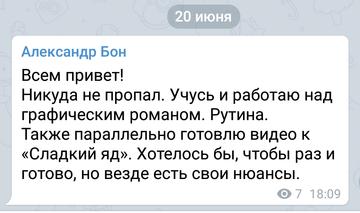 http://s5.uploads.ru/t/DXFfH.png
