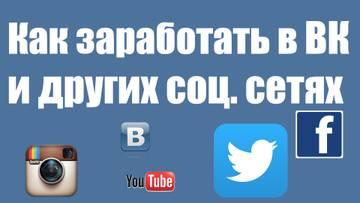 http://s5.uploads.ru/t/DZ0x3.jpg