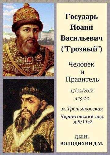 http://s5.uploads.ru/t/DZ35g.jpg